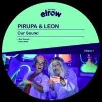 Our Sound Pirupa & Leon MP3