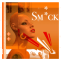 Free Download EMIEL Sm*Ck Mp3
