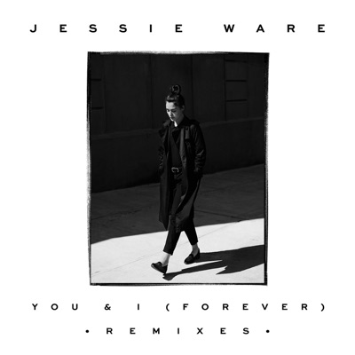 You & I (Forever;Shift K3y Remix) - Jessie Ware mp3 download
