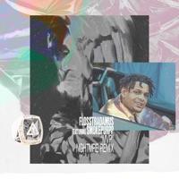MVP (feat. Smokepurpp) [Nghtmre Remix] - Single - Flosstradamus mp3 download