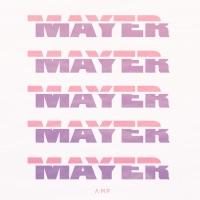 Mayer - Single - AMP mp3 download