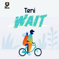 Wait Teni