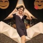 download lagu Nella Kharisma Lagi Syantik 2