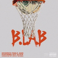 Balling Like a Bitch (feat. Key Glock) - Single - Spiffy Global & HoodRich Pablo Juan mp3 download