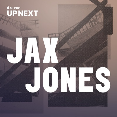 You Don't Know Me (Nvoy Remix) - Jax Jones Feat. RAYE mp3 download