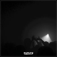 Badbadbad (feat. Scrufizzer) Diemantle MP3