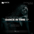 Free Download Simone Bica Pool Party Mp3
