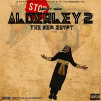 Alderley 2: The New Egypt - Mikey Ooo mp3 download