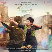Att Karvati Anmol Gagan Maan & Bling Singh