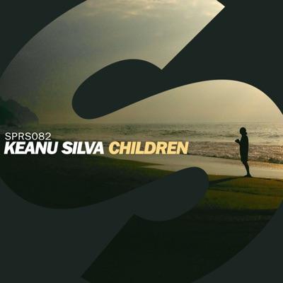 Children - Keanu Silva mp3 download