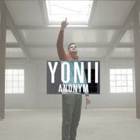 Anonym YONII