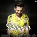 Free Download Maninder Buttar Sakhiyaan Mp3