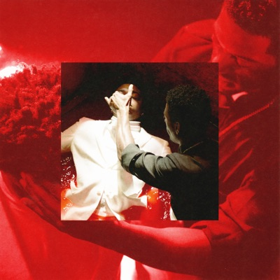 ZEZE (feat. Travis Scott & Offset) Dying to Live - Kodak Black mp3 download