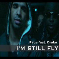 I'm Still Fly (feat. Drake) - EP - Page mp3 download