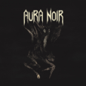 Free Download Aura Noir Hells Lost Chambers Mp3
