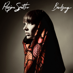 Birdsong - Birdsong mp3 download