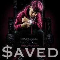 Saved - Single - One Hunned mp3 download
