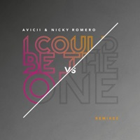 I Could Be the One (Avicii vs Nicky Romero) [Remixes] - EP - Avicii & Nicky Romero mp3 download