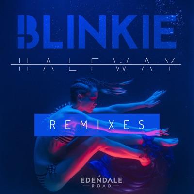 Halfway (James Bluck Remix) - Blinkie mp3 download