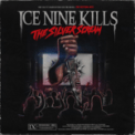 Free Download ICE NINE KILLS A Grave Mistake Mp3