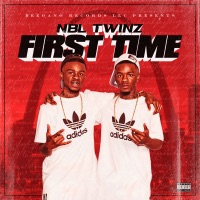 Ain't Scared (feat. 3 Problems) - Single - NBL Twins mp3 download