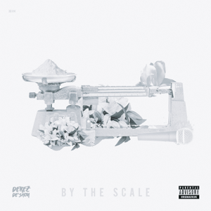 By the Scale - By the Scale mp3 download