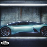 Foreign (feat. Jay Critch, Rich The Kid & Famous Dex) - Single - Jeremiah mp3 download