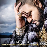 Suffering From Success - DJ Khaled mp3 download