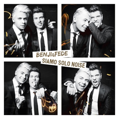Moscow Mule - Benji & Fede mp3 download