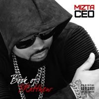 Book of Matthew - Mizta CEO mp3 download