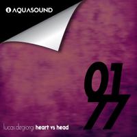 Heart vs Head Lucas Degiorgi