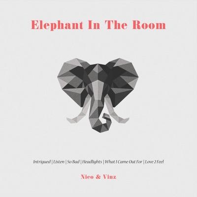 Listen - Nico & Vinz mp3 download