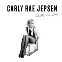 Party for One - Single - Carly Rae Jepsen