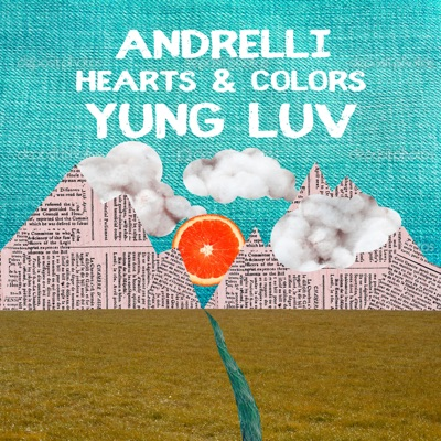Yung Luv - Andrelli mp3 download