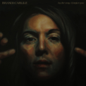 Free Download Brandi Carlile The Joke Mp3