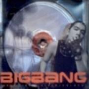 download lagu BIGBANG We Belong Together (feat. Park Bom)