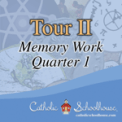 Free Download Catholic Schoolhouse Week 1 Quarter 1A Introduction Mp3