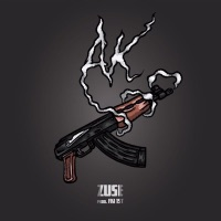 Ak - Single - Zuse mp3 download