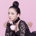 Free Download Namie Amuro Hope(from BEST AL「Finally」) Mp3