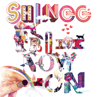From Now On SHINee song