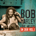 Free Download Bob Marley & The Wailers Three Little Birds (Dub Version) Mp3