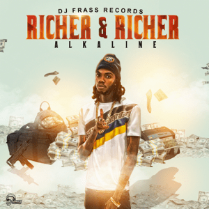 Richer And Richer - Richer And Richer mp3 download