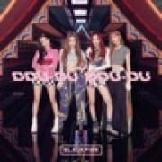 download lagu BLACKPINK DDU-DU DDU-DU (JP Ver.)