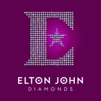 Your Song (Remastered) Elton John