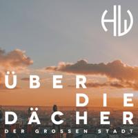 Über Die Dächer Der Großen Stadt (Electro Swing) Hans Wachsmann & Wolfgang Lohr