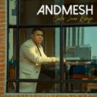 Andmesh - Cinta Luar Biasa Mp3 Download