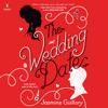 Jasmine Guillory - The Wedding Date (Unabridged)  artwork