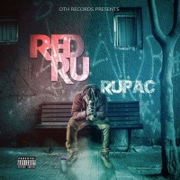 Rupac - EP - Red Ru mp3 download