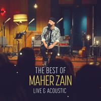 Ya Nabi Salam Alayka (Live & Acoustic) Maher Zain