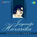 Free Download Jayanta Hazarika Jodi Mp3